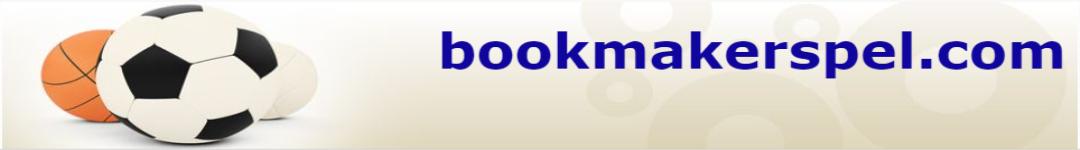 bookmakerspel.com